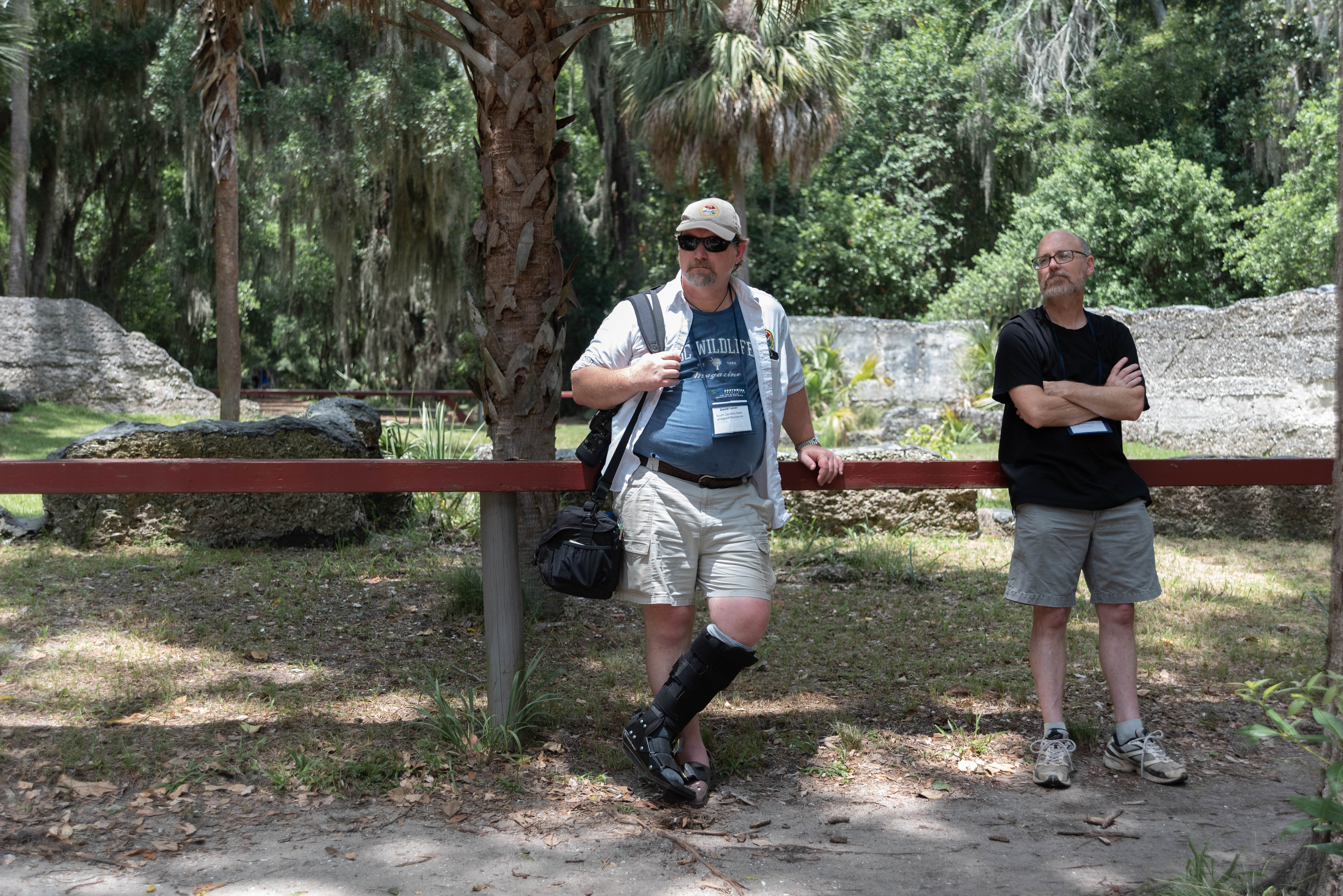 Wormsloe_029_ML