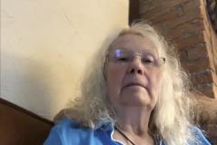 ACI Business Meeting - Kay Ellerhoff