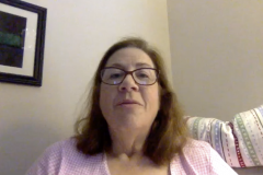 ACI Business Meeting - Kim Nix