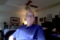 ACI Business Meeting - Scott-Ball