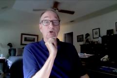 ACI Business Meeting - Scott Ball
