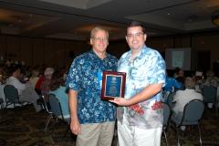 2006 ACI Conference