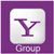 Follow Us on Yahoo! Groups
