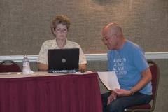 2004 ACI Conference