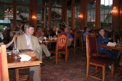 2005 ACI Conference