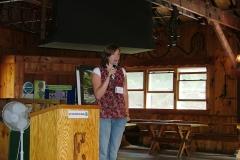 2007 ACI Conference