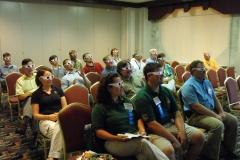 2011 ACI Conference