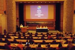 2012 ACI Conference
