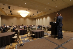 2016 ACI Conference