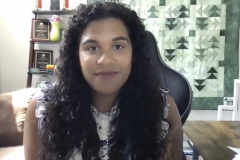 Crystal Egli - Inclusive Journeys