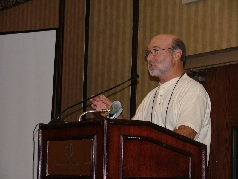 2006 ACI Conference